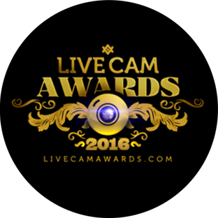 WINNER - Best Live Cam Affiliate Program