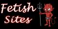 thebestfetishsites.com
