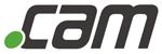 .CAM domain registry